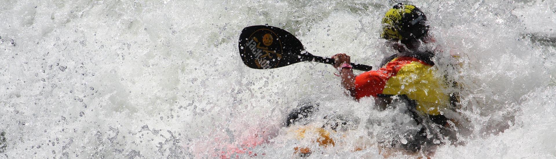Trodnevni rafting Grand Tara