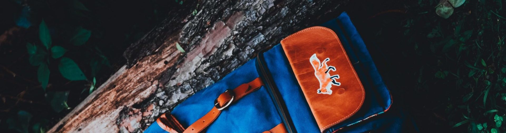 sastavite svoje putovanje grand kamp tara
