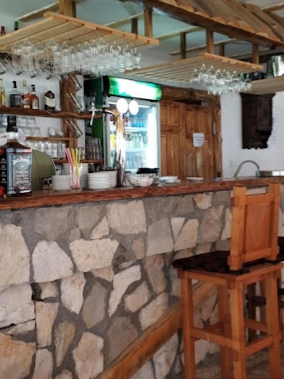 Bar Grand Tara